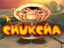Автомат Chukchi Man на деньги