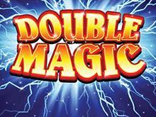 Двойная Магия в интернет казино