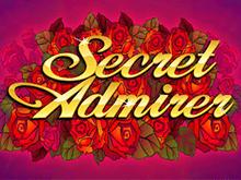 Игровой автомат Secret Admirer с бонусным туром из фриспинов